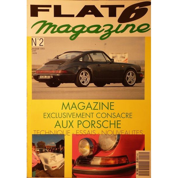 flat 6 magazine n 2. Black Bedroom Furniture Sets. Home Design Ideas