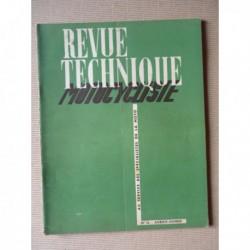 RTM Aubier-Dunne K, AL, AM
