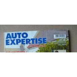 Auto Expertise Renault Laguna I Névada
