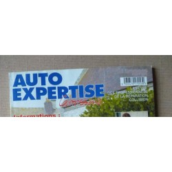 Auto Expertise BMW Série 3 (E46)