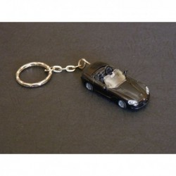 Porte-clés Dodge Viper cabriolet, SR ZB. 1/87e HO