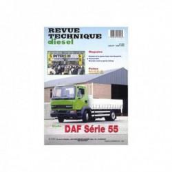 RTD DAF série 55