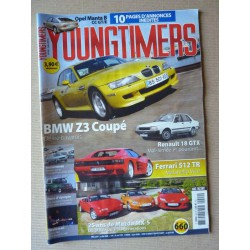 Youngtimers n°44