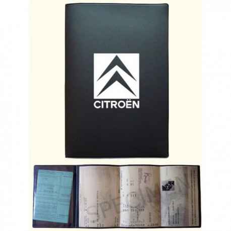 citroen car manuals pdf & wiring diagrams above the page  compra-venta de  citroen evasion de sin intermediarios? 2, epub, two steam horses,  professional and