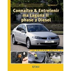 Connaître & Entretenir ma Citroën Saxo 2 essence