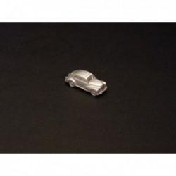 Miniature à peindre Peugeot 203, N 1:160