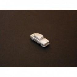 Miniature à peindre Renault Frégate et Grand Pavois, N 1:160