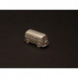 Miniature à peindre Peugeot D3, D4, D3A, D4A, Chenard CHV, CPV, CP3, N 1:160