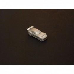 Miniature à peindre Ferrari 550 Maranello, GT GTS GTO XL, N 1:160