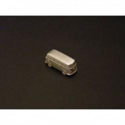 Miniature à peindre Wolkswagen Combi T1, N 1:160