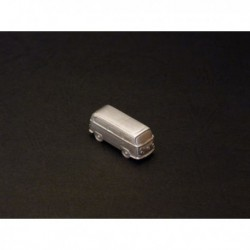 Miniature à peindre Volkswagen Combi Transporter T2, N 1:160