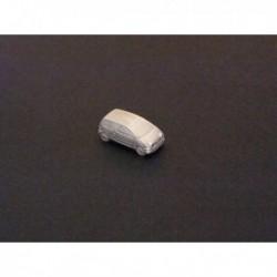 Miniature à peindre Renault Twingo, N 1:160