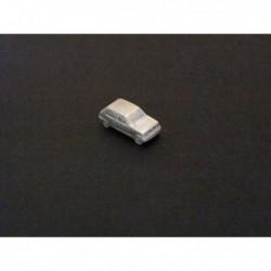 Miniature à peindre Renault 5, L TL GTL LS TX 5L, N 1:160