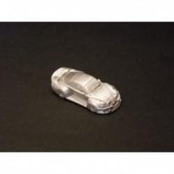 Miniature Alpine A110 proto, HO 1:87 à peindre