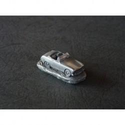 Miniature Autosculpt Austin Healey Sprite Mk2 à Mk4 et MG Midget