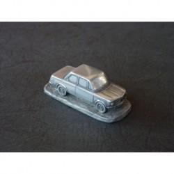Miniature Autosculpt BMW 1602, 1802 ou 2002 coupé
