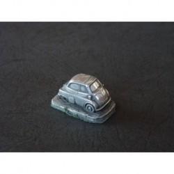 Miniature Autosculpt Isetta BMW, Iso et Velam