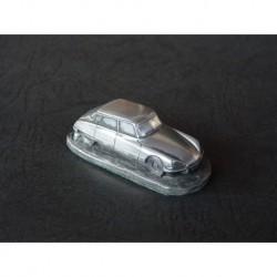 Miniature Autosculpt Citroën DS21, DS23, DSuper, DSpecial, ID19