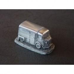Miniature Autosculpt Citroën HY, HZ et type H
