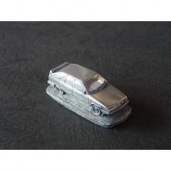 Miniature Autosculpt Citroën BX, BX14, BX15, BX16, BX19
