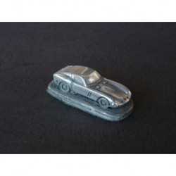 Miniature Autosculpt Ferrari 250 GTO