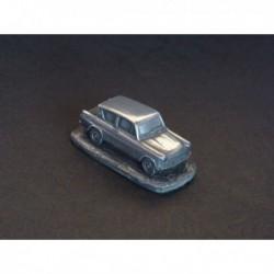 Miniature Autosculpt Ford Anglia 105E