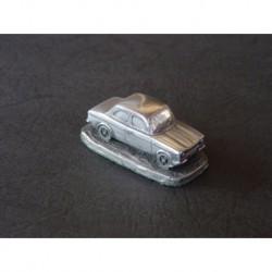 Miniature Autosculpt Ford Escort mk1 coupé, Escort RS1600