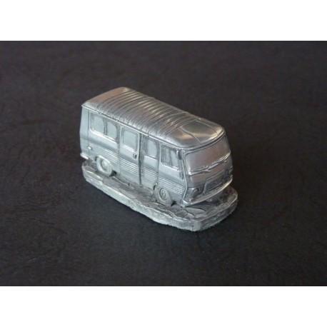 Miniature Autosculpt Peugeot J7