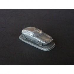 Miniature Autosculpt Porsche 928, S, S2, S4, CS, SE, GT, GTS