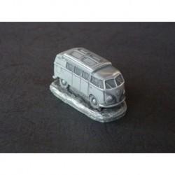 Miniature Autosculpt Volkswagen Combi T1 Westfalia