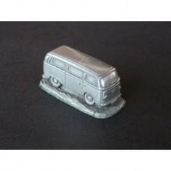 Miniature Autosculpt Volkswagen Transporter et Combi T2
