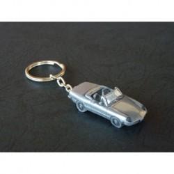 Porte-clés Autosculpt Alfa Romeo Spider 2000, 1750, 1600, 1300 Junior 1970-83