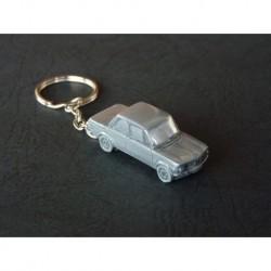 Porte-clés Autosculpt BMW 1602, 1802 ou 2002 coupé