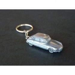 Porte-clés Autosculpt Citroën DS21, DS23, DSuper, DSpecial, ID19