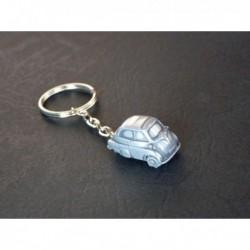 Porte-clés Autosculpt Messerschmitt KR200, KR175 ou Mi-Val Mivalino