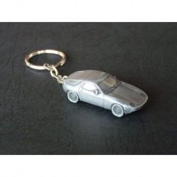 Porte-clés Autosculpt Porsche 928, S, S2, S4, CS, SE, GT, GTS