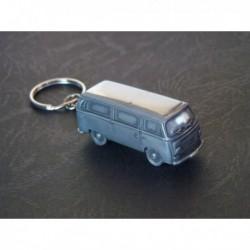 Porte-clés Autosculpt Volkswagen Transporter et Combi T2