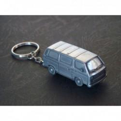 Porte-clés Autosculpt Volkswagen Transporter T3