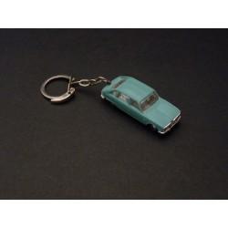 Porte-clés Renault 16, Norev micro miniature