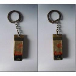 porte-clés café Égé supérieur, paquet (pc)