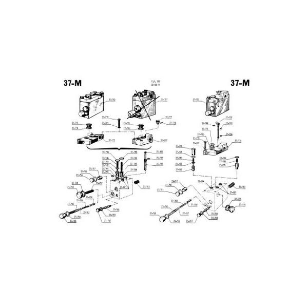 catalogue de pi ces renault r53 r55 r57 r56 r70 r50 r60 r456 r51 r88 r86 r89 r80. Black Bedroom Furniture Sets. Home Design Ideas