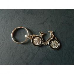 Porte-clés profil Velosolex Solex 3300, 3800