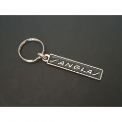 porte-clés Sanglas, 500 400 350 S2 V5 50 Rovena 250 325 100 Sport E F S