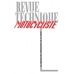RTM Peugeot 56, 156