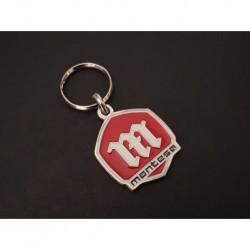 Porte-clés Montesa Honda, Impala Brio Cota A4 B46 D51 Sprint 125 80 90 110