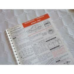 volkswagen vw scirocco mk1 retrorepro. Black Bedroom Furniture Sets. Home Design Ideas