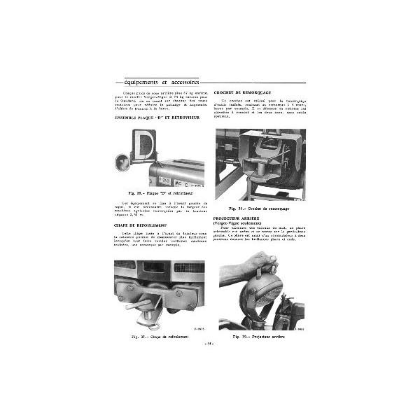 farmall f 240 diesel notice d 39 entretien. Black Bedroom Furniture Sets. Home Design Ideas