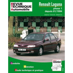 renault laguna i retrorepro. Black Bedroom Furniture Sets. Home Design Ideas