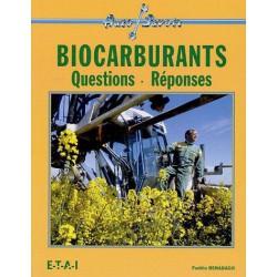Biocarburants : Questions – Réponses